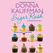 Sugar Rush | [Donna Kauffman]