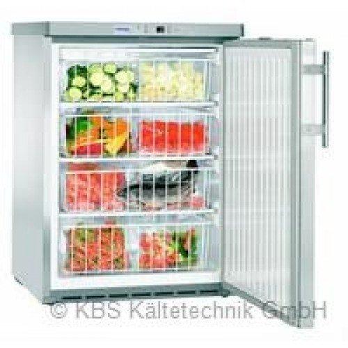 kbs-liebherr-gefrierschrank-ggu-1550-chr-unterbaufahig