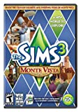 The Sims 3 Monte Vista [Download]