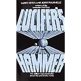 Lucifer's Hammerby Larry Niven
