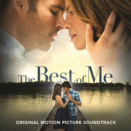 VA-The Best Of Me-OST-CD-FLAC-2014-PERFECT Download