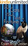 The Cats that Told a Fortune (The Cat...