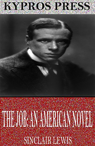 A biography of sinclair lewis an american novelist that won a nobel prize in literature
