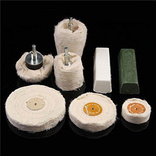 saver-8pcs-lucidatura-kit-cupola-calice-mop-cilindro-lucidatura-ruota-smalto-composto-di-strumenti-d