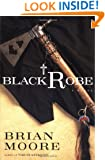 Black Robe: A Novel