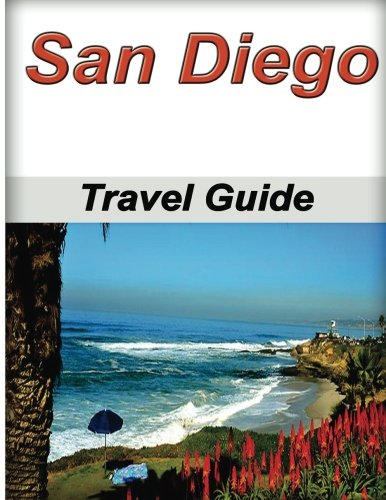 san-diego-travel-guide-top-10-highlights-in-san-diego