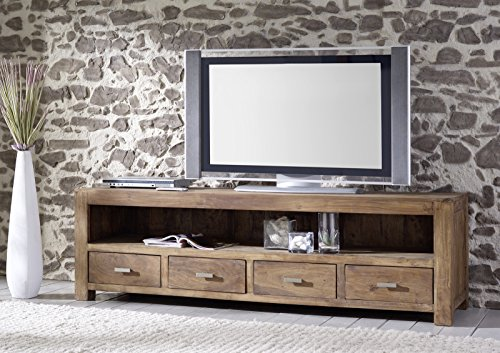 tv tisch aus paletten com forafrica. Black Bedroom Furniture Sets. Home Design Ideas