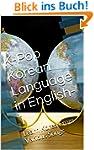 K-Pop  Korean Language in English-1:...