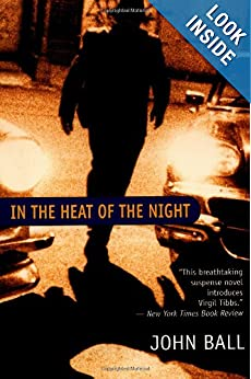 Heat of the Night (Dream Guardians, Book 2) by Sylvia Day