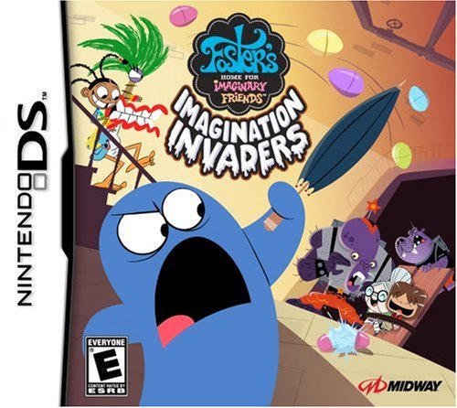 fosters-home-for-imaginary-friends-imagination-invaders