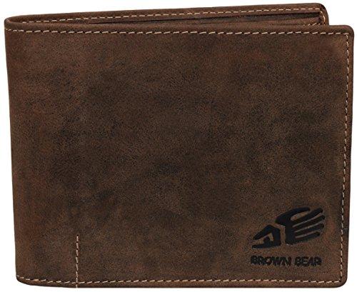 brown-bear-geldborse-herren-leder-braun-vintage-1051-br