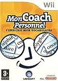 echange, troc Mon Coach Personnel: J'enrichis Mon Vocabulaire