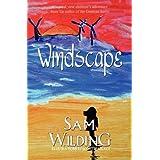 Windscapeby Sam Wilding