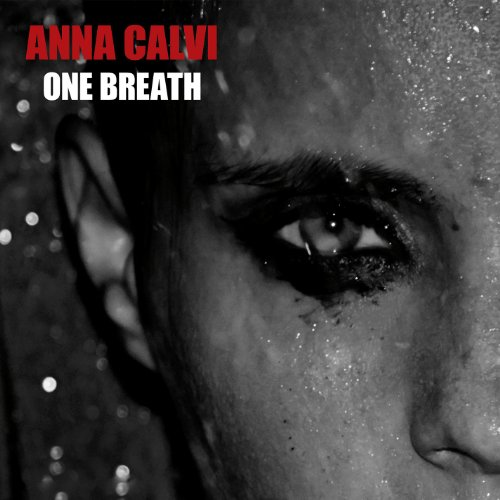 Anna Calvi – One Breath (2013) [Qobuz FLAC 24/44,1]
