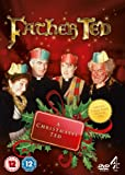 Father Ted: A Christmassy Ted [DVD]