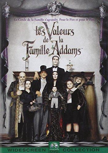 les-valeurs-de-la-famille-addams