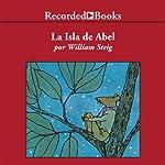 La Isla de Abel | William Steig