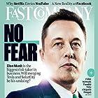 Audible Fast Company, July/August 2017 (English) Audiomagazin von Fast Company Gesprochen von: Ken Borgers