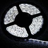 suchergebnis auf f r led lichtband 15m. Black Bedroom Furniture Sets. Home Design Ideas