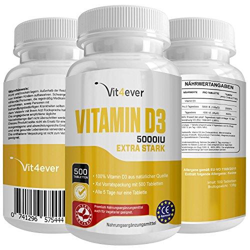 vitamin-d3-depot-5000-ie-500-tabletten-1000-ie-pro-tag-alle-5-tage-eine-tablette-sonnenschein-vitami