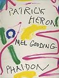 Patrick Heron (0714829269) by Gooding, Mel