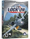 Lock On [Download]