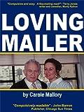 Loving Mailer