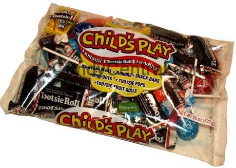 childs-play-1-bag-737-gram
