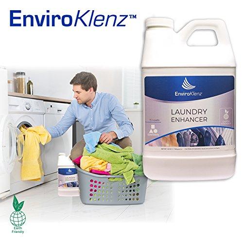 enviroklenz-liqud-15-loads-fragrance-free-non-toxic-laundry-additive-for-fragrance-malodor-chemical-