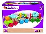 Simba Eichhorn 100005155 - juego colorido