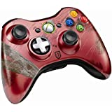 Microsoft CE X360 Tomb Raider Branded Controller - Xbox 360
