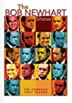 The Bob Newhart Show - The Complete F...