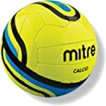 Mitre Calcio Training Football
