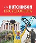 The Hutchinson Encyclopedia 2005
