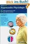Angewandte Physiologie / Band 6: Alte...
