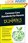 Common Core Standards For Parents For...