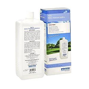 Amazon.com - Venta Airwasher Venta Water Treatment, 35oz Bottle