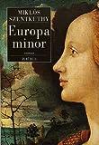 Le bréviaire de saint Orphée, Tome 4 : Europa minor