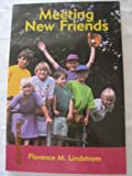 img - for Meeting New Friends book / textbook / text book