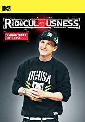 Ridiculousness: Season 3, Part Two