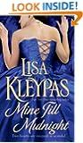 Mine Till Midnight (Hathaways Book 1)