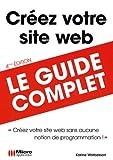 echange, troc Karine Warbesson - Créez votre site web