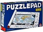 Schmidt Spiele 57988 - Puzzle Pad f�r...