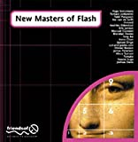 img - for New Masters of Flash book / textbook / text book