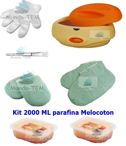 mundo-tem-r-kit-completo-per-scaldare-e-fondere-la-paraffina-2000-ml-paraffina-pesca-regalo-manuale-