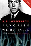 Product 1593602111 - Product title H.P. Lovecraft's Favorite Weird Tales: Expanded Edition: Discover the Roots of Modern Horror! (Cold Spring Press Fantasy)