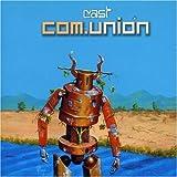 Com.Union by CAST (2007)