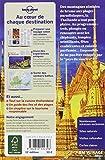 echange, troc Lonely Planet - Thaïlande - 11ed