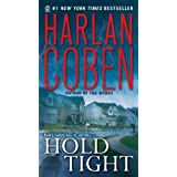 Hold Tightby Harlan Coben
