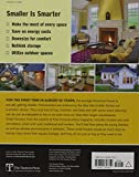 Image de Small Houses (Great Houses)